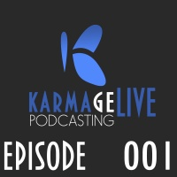 karmage-podcast-001