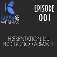 karmage-webinar-001
