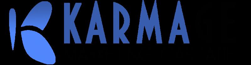 Pure player Google Ad Grants - Agence Web Marketing Digitale - Karmage Marketing