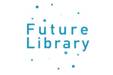 futur library