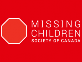 mission children canada