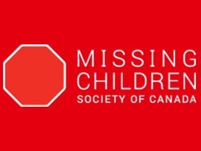 mission children canada