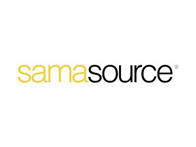 samasource