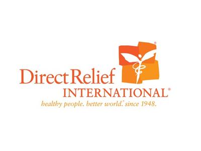 directrelief